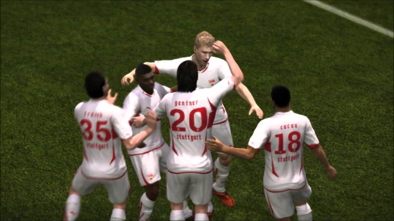 Europa League Sechzehntelfinale