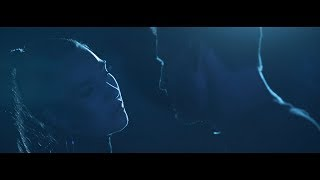 Leon Somov & Kaia & Justinas Jarutis - Talk To Me