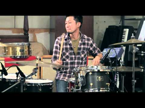 "Joe Young & the re:crew ""Lighthouse Keeper"""