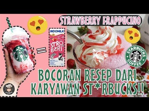 resep-stroberry-frappucino-st*rbucks-+-unboxing-&-review-mitochiba-food-chopper-ch-100