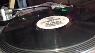 Video Game Breaks and Sound Effects Volume 2: Side B | Vinyl Rip