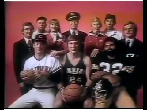 twa-'sports-stars'-commercial-(1976)