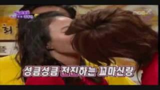 Nhac Han Quoc   Kim Hyun Joong Be nice to me, please   Kim Hyun Joong Be nice to me, please