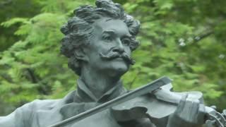 Смотреть видео 10 июля новости: Санкт-Петербург, Пушкин, Павловск ... онлайн