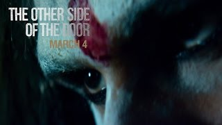 The Other Side of the Door | Aghori | 20th Century FOX