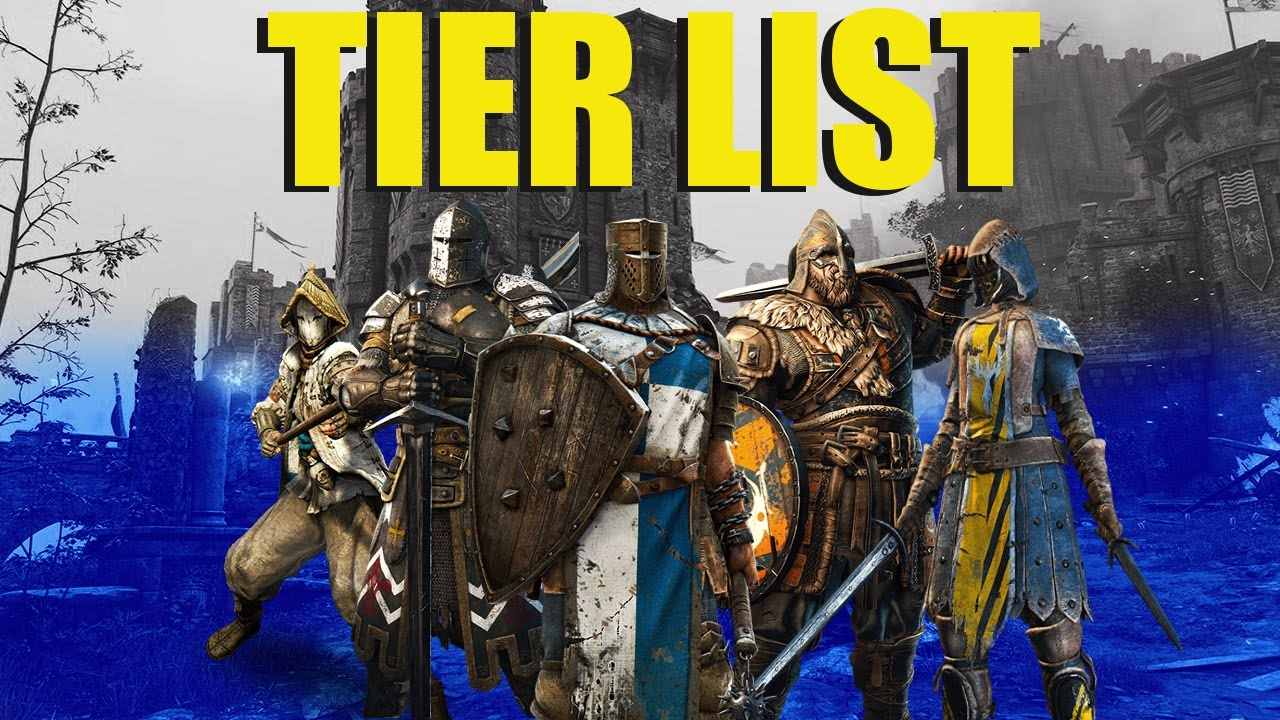 tier watch list