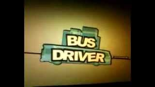 how to install bus driver