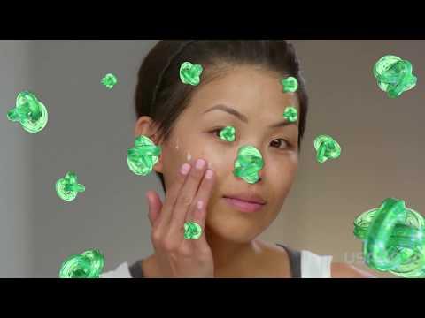 The Science of Celavive | USANA Video