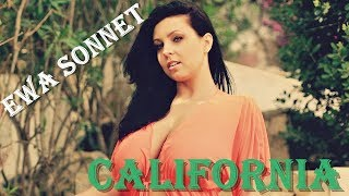 Ewa Sonnet  - California