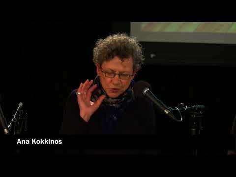 MIFF Talks: Pioneering Women- In Conversation