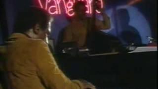 Mal Waldron quintet 3 Reggie Workman- Ed Blackwell