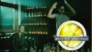 J Alvarez FT  Pipe Bueno - Quiero Olvidar Remix  [Video Oficial]