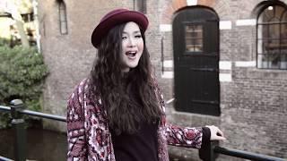 HADIAH YANG KEKAL by Winny Jessica + LIRIK