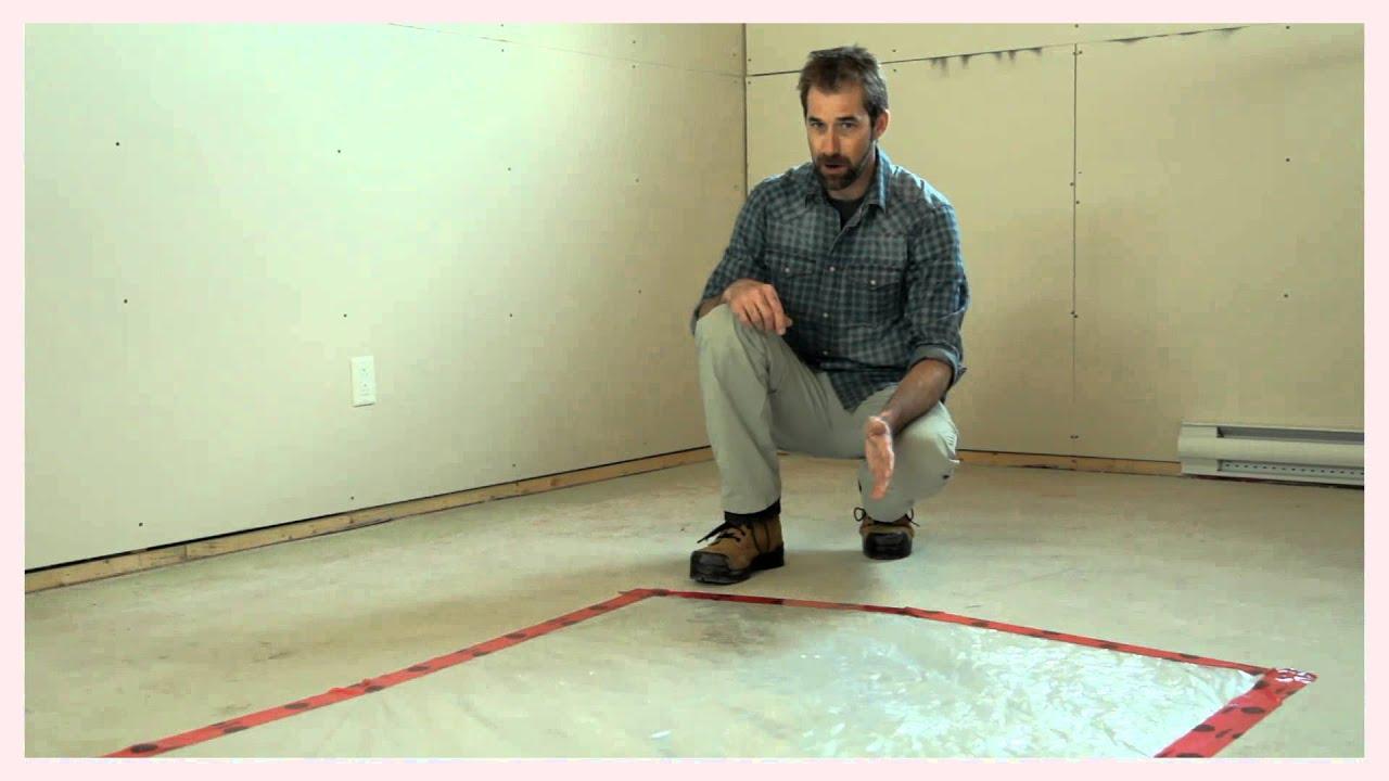 humidit maison astuces absorbeur et vous astuces pour. Black Bedroom Furniture Sets. Home Design Ideas