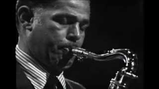 Oscar Petersons trio feat. Dexter Gordon - 30.10.1969