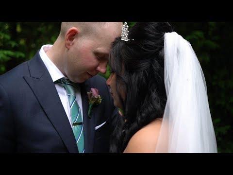 jacqueline-and-krzysztof---wedding-highlight---toronto,-on