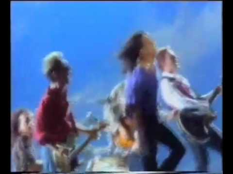 BOOM CRASH OPERA - The Best Thing