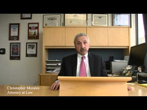 How can a Felony Conviction Affect You