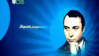 Жертвы советской эстрады. Валерий Ободзинский