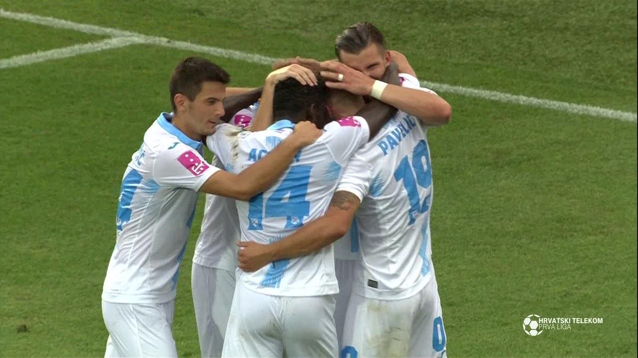 Rijeka Inter