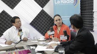 Contigo de Ley 76: Ley de Cultura, ELAP y Plebiscito en Colombia