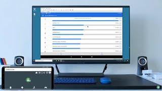 Видео, android x86, Смотреть онлайн
