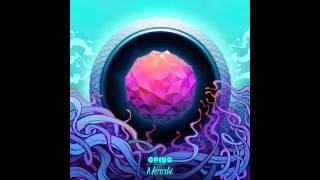 Opiuo - On Your Side ft. Russ Liquid