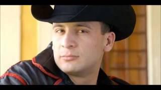 Valentin Elizalde En Vivo Con La Banda Hermanos Morales
