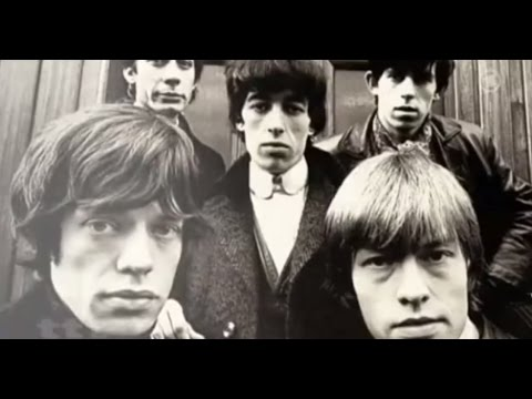 The Rolling Stones | Rolling Stone History (documentary film)