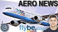 Wer war eigentlich Flybe? AeroNews