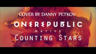 Onerepublic Counting Stars orchestra Cover.mp3