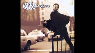 Like This, Like That - Monica [Miss Thang] (1995)