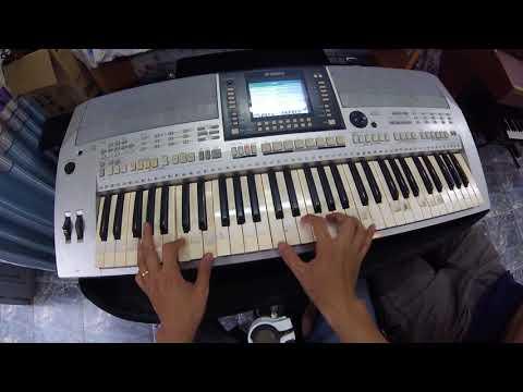 Cách Phân Biệt Điệu Disco và Điệu DJ Trong Đệm Hát 0973955861 - Nguyễn Kiên Music