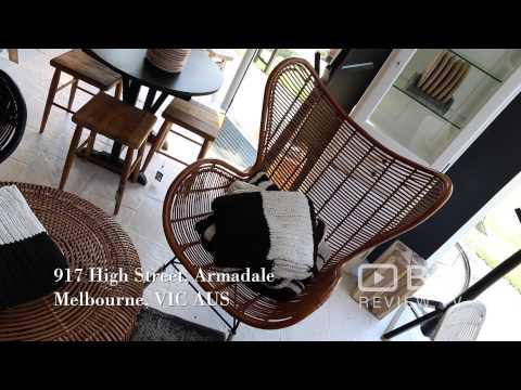 House Of Orange a Furniture Mart in Melbourne offering Furniture and Homeware
