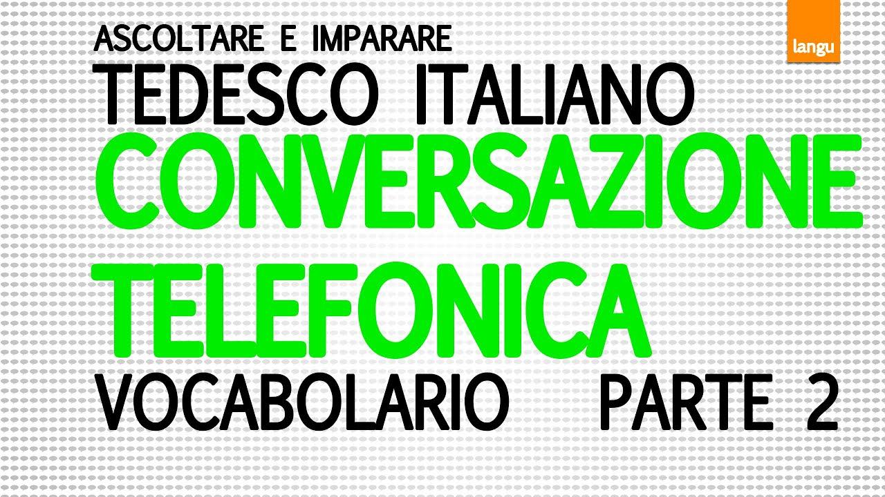 flirten auf italienisch übersetzt