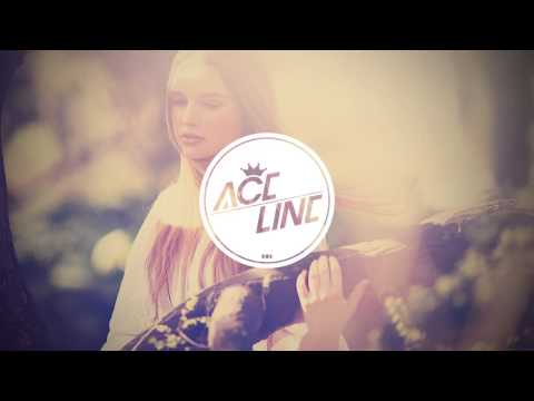 ► AceLine feat  Victoria Magda ◄  Spring