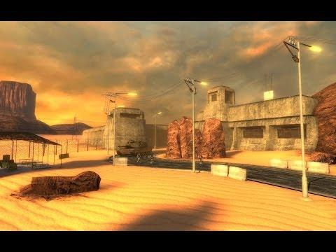 Black Mesa - Forget About Freeman