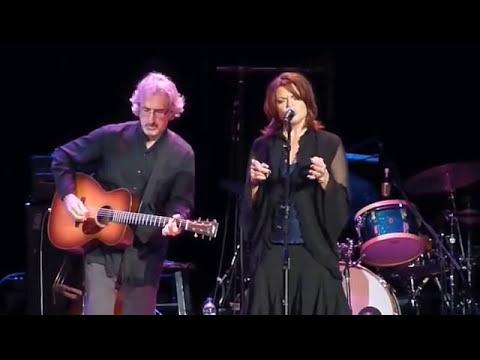 Rosanne Cash, Ode To Billy Joe