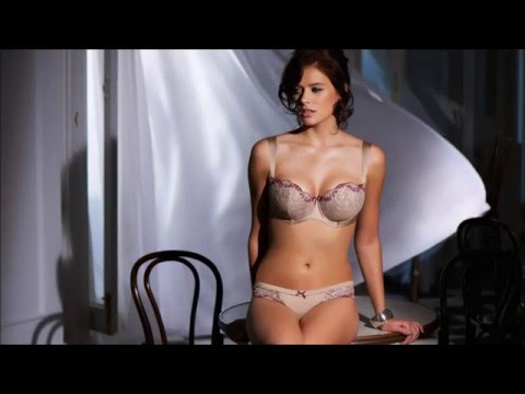 Клип SWAGGAFOX - Pump dat pussy