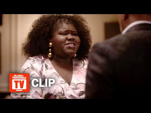 Empire S05E03 Clip | 'Lucious Tries To Talk Becky Into Rejoining' | Rotten Tomatoes TV