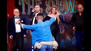 The Show - Réveillon 2019 | P01