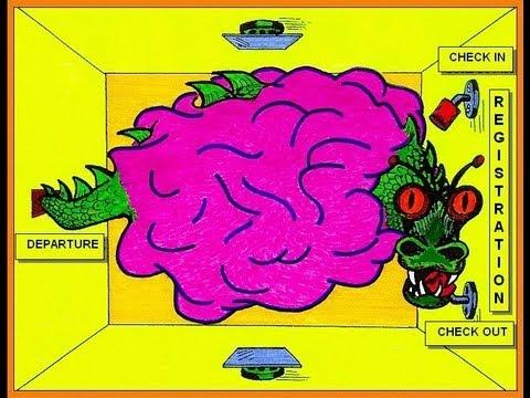 Milan Meszaros: Mind-Matter Interactions in Quantum Physics