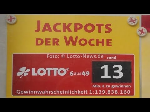 online casino echtgeld auszahlung merkur