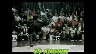 SNAP THE POWER BREAK DANCE 2012 DJ ANDREI.avi