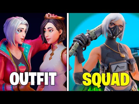 🔴DIRECTO*+6 HORAS EXTENSIBLES FORTNITE!!*ROAD TO CHAMPION LEAGUE*CÓDIGO*[KILLER_VALDEE] from YouTube · Duration:  2 hours 40 minutes 16 seconds