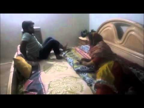 Joru ka gulam pakistani wife humiliates hubby for marrying second wife 5