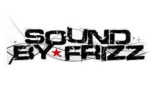 Обработка и сведение Rap вокала(Видео урок от Frizz'a)Adobe.avi