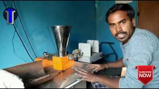how to making agarbatti making method small business Tamil