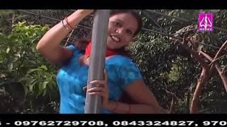 सनिया के मुर्गा छत पे चढ़ के ❤❤ Bhojpuri Video Songs 2016 New ❤❤ Bablu Bihari [HD]