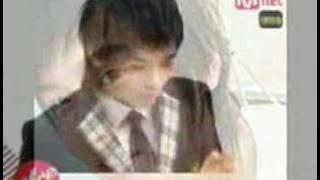 HF自制[13旭]王道视频 伤